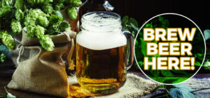 Just Brew It, Wine Making, make your own wine, wine kits, wine kit, Wine Making In Kitchener, Beer Making In Kitchener, Make Your Own Wine In Kitchener, Beer Brewing In Kitchener